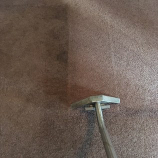 Extra Dry Pass Extraction Carpet Cleaning Jacksonville, FL